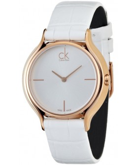 Calvin Klein K2U236K6