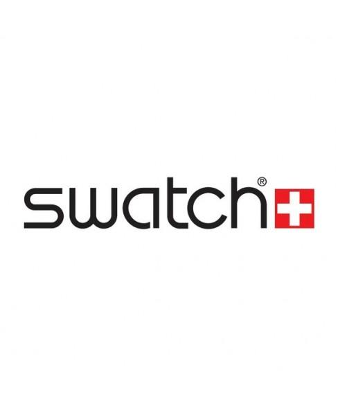 Swatch YTS400