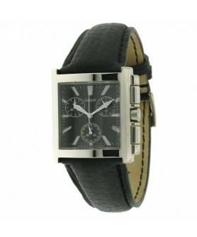 Citizen FA0010-07E
