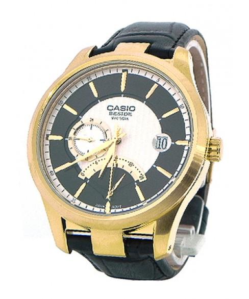 Casio BEM-308GL-1AVEF