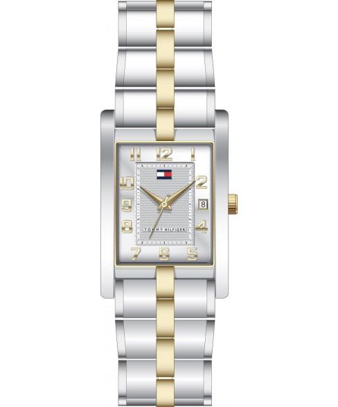 Часы Tommy Hilfiger 1710151