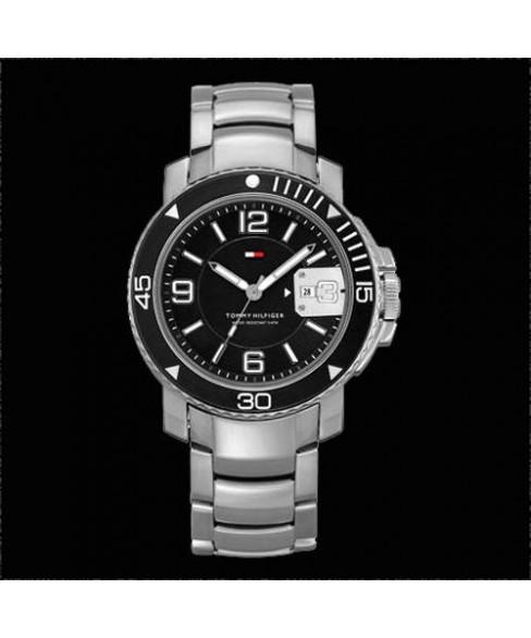 Часы Tommy Hilfiger 1790650