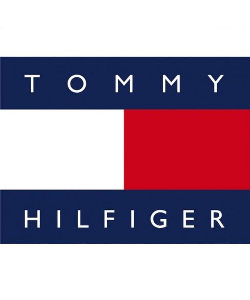 Часы Tommy Hilfiger 1790653