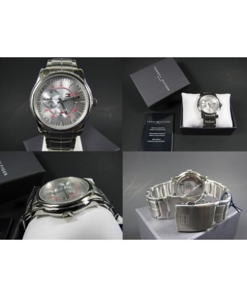 Часы Tommy Hilfiger 1710110