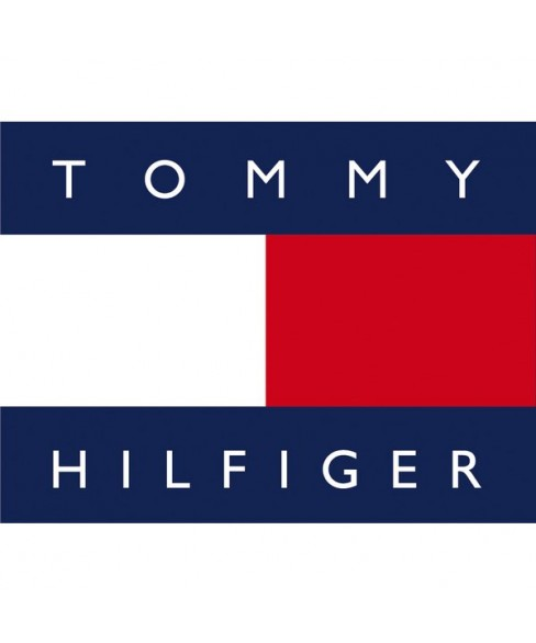 Tommy Hilfiger 1780957
