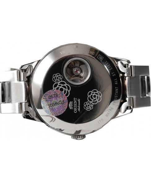 Orient FDW02003V0