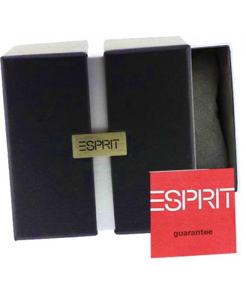 Esprit ES101671004