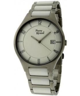Pierre Ricaud  PR 91064.C153Q