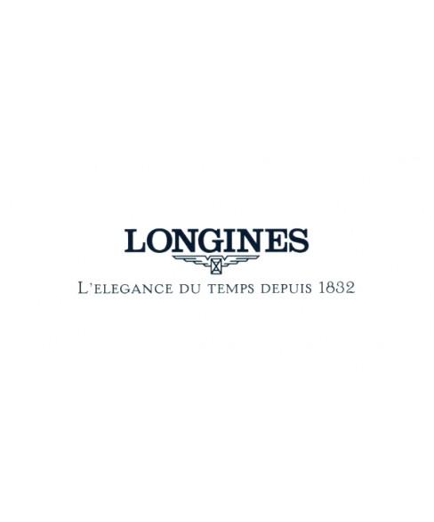 Longines L5.657.4.71.2