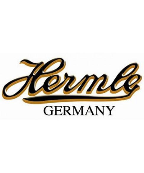 Hermle 90003-000040