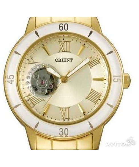Orient FDB0B003S0