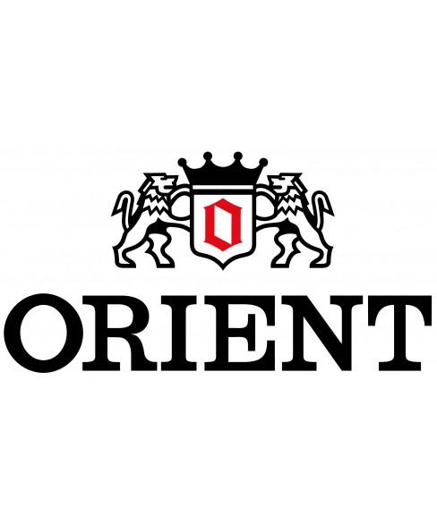 Orient FTD10002B0