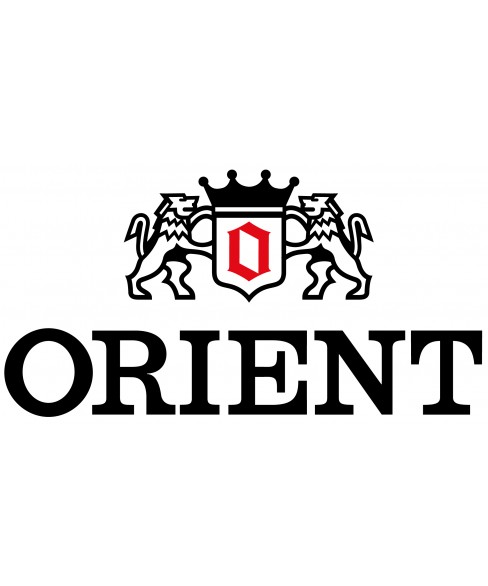 Orient FUBTT003B0