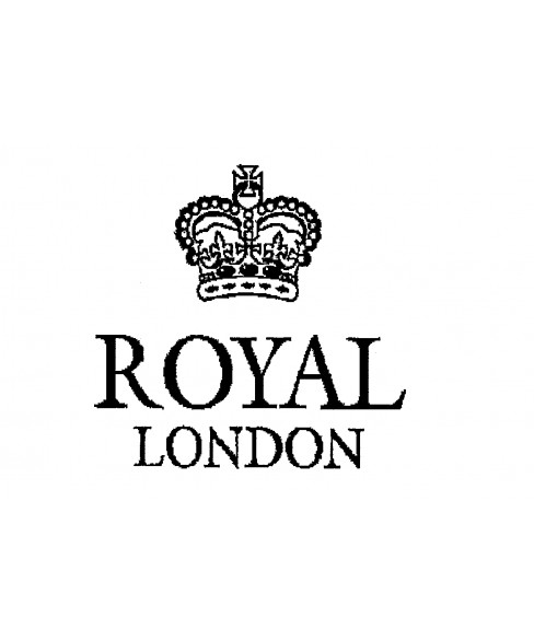 Royal London 41020-02