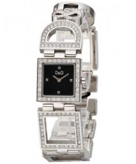 Dolce&Gabbana 3719251532
