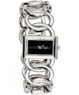 Dolce&Gabbana DW0027