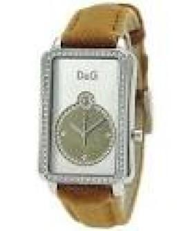 Dolce&Gabbana DW0117