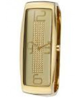 Dolce&Gabbana DW0234