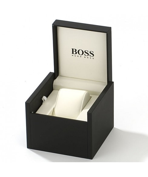 Hugo Boss 1512456