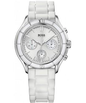 Hugo Boss 1502223