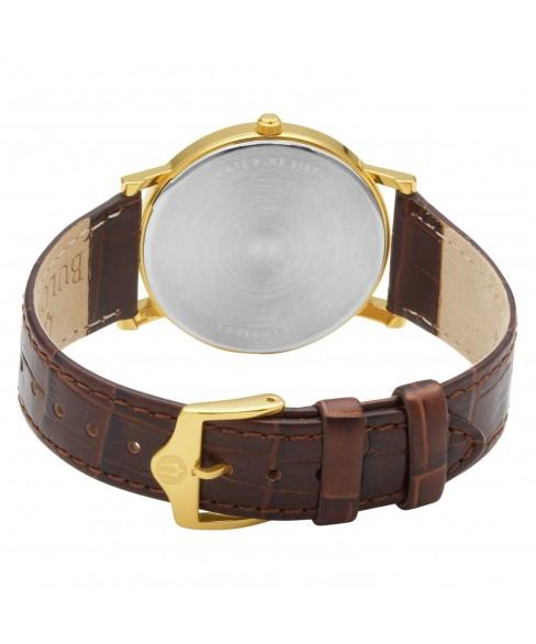 Часы BULOVA 97B100