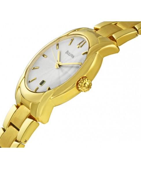 Часы BULOVA 97B107
