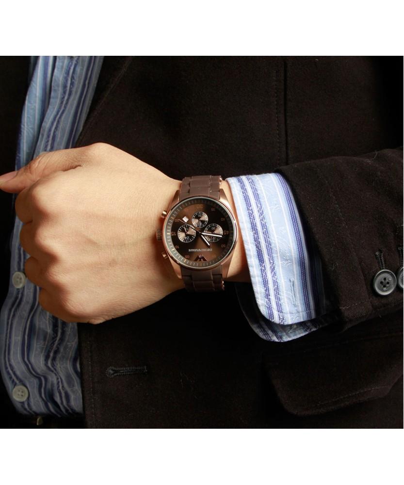 Купить часы emporio armani ar5890 характеристика