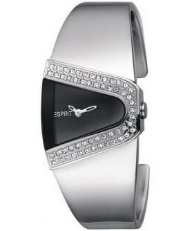 Esprit ES100612801
