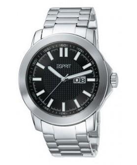 Esprit ES101851005