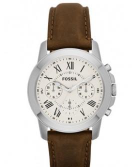 FOSSIL FS4839