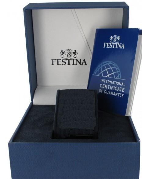 Festina F16277/3