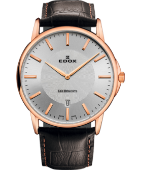 Edox 56001 37R AIR