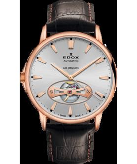 Edox 85021 37R AIR