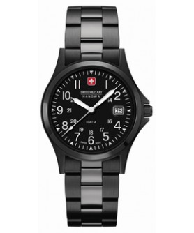 Swiss Military Hanowa 06-5013.13.007