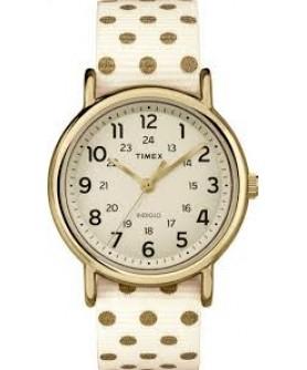 Timex Tx2p66100