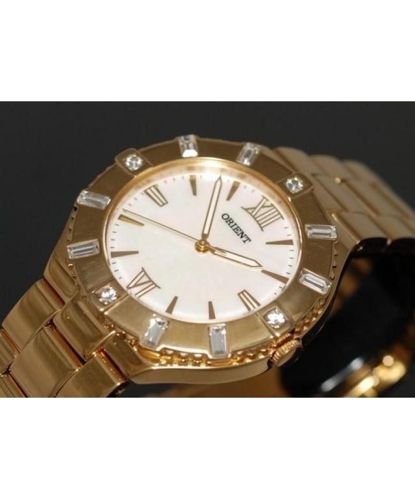 Купити годинник Orient FQC0D003W0 з гарантією 2 роки і бескоштовною ... e8fe0d04cc37b