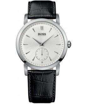 Hugo Boss 1512774