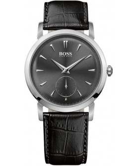 Hugo Boss 1512775