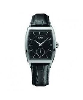 Hugo Boss 1512845