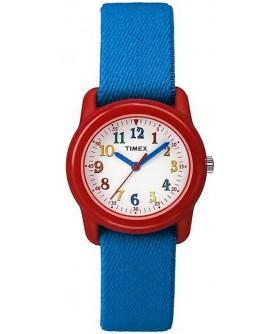 Timex Tx7b99500