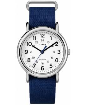 Timex Tx2p65800