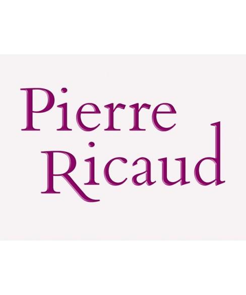 Pierre Ricaud PR 21021.1163QZ