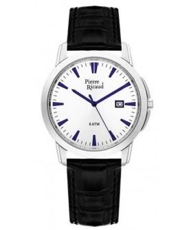 Pierre Ricaud PR 91027.52B3Q
