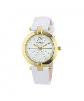 Timex Tx2p542