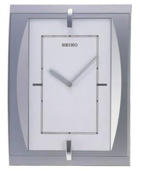 Seiko QXA450A
