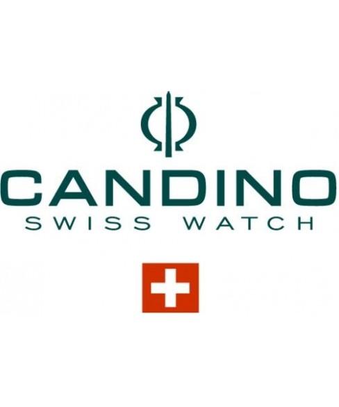 Candino C4569/1