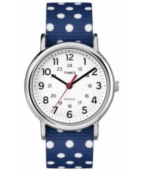 Timex Tx2p66000