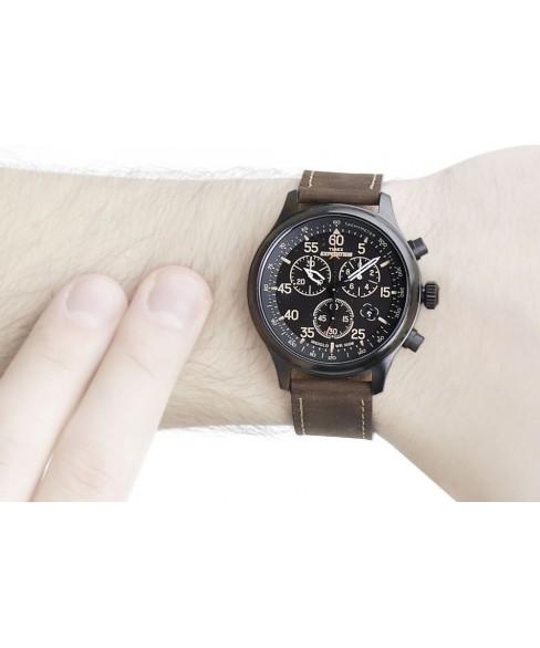Часы Timex Tx49905