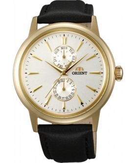 Orient FUW00004W0