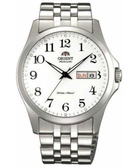 Orient FEM7G002W9